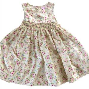 Other - Emma's Garden Summer Dress